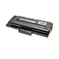 Xerox 013R00625 / Workcentre 3119 съвместима тонер касета, черен