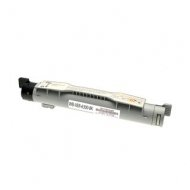 Xerox 106R01085 / Phaser 6300 съвместима тонер касета, черен