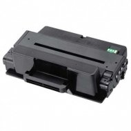 Xerox 106R02306 / Phaser 3320 съвместима тонер касета, черен