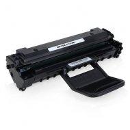 Xerox 106R01159 съвместима тонер касета, черен