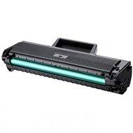 Xerox 106R02773 / WorkCentre 3025 съвместима тонер касета, черен