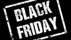 Black Friday_print-magic